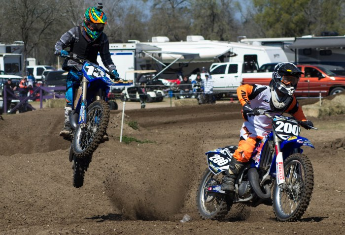 Three Palms Motocross-1-36