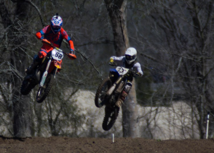Three Palms Motocross-1-37