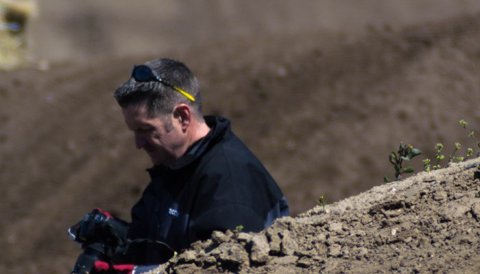 Three Palms Motocross-1-38