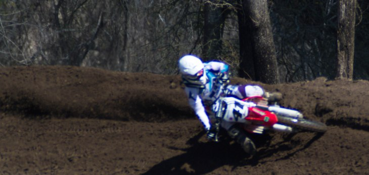 Three Palms Motocross-1-40