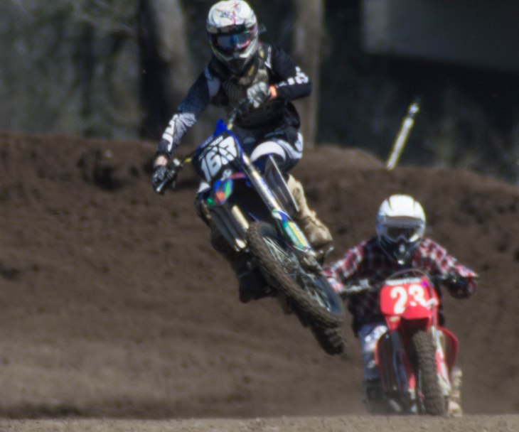 Three Palms Motocross-1-41