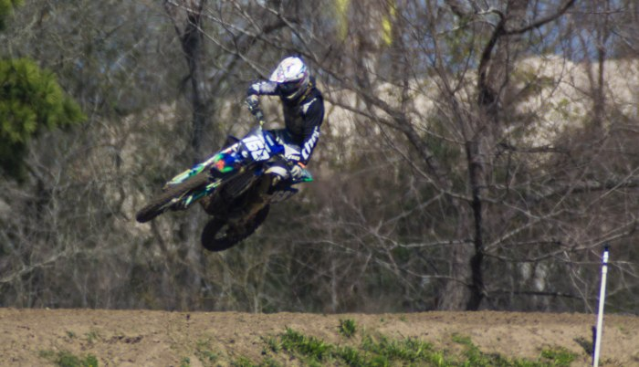 Three Palms Motocross-1-42