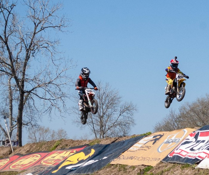 Three Palms Motocross-1-43
