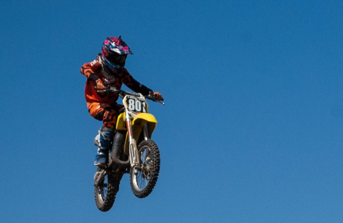 Three Palms Motocross-1-45