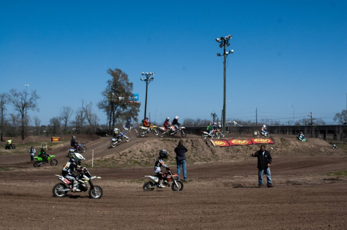 Three Palms Motocross-1-5