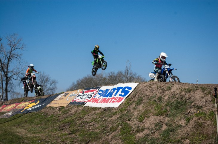 Three Palms Motocross-1-6