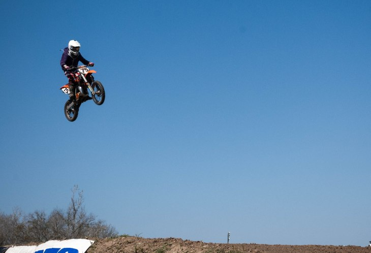 Three Palms Motocross-1-7