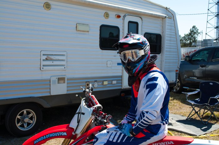 Three Palms Motocross-1-8