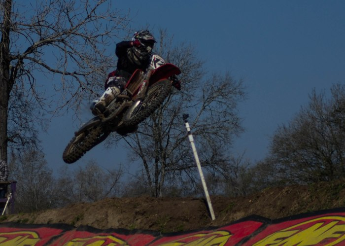 Three Palms Motocross-1-9