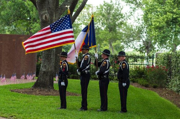 Memorial Day Celebration-1-13