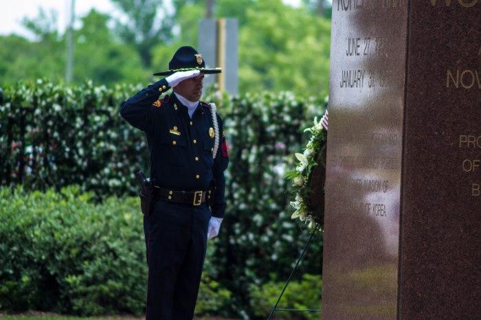 Memorial Day Celebration-1-19