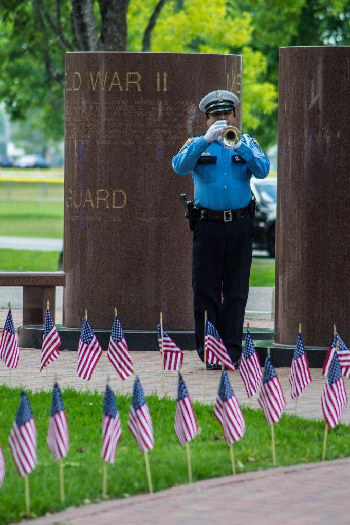 Memorial Day Celebration-1-22