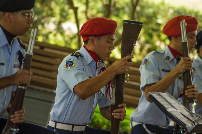 Memorial Day Celebration-1-3