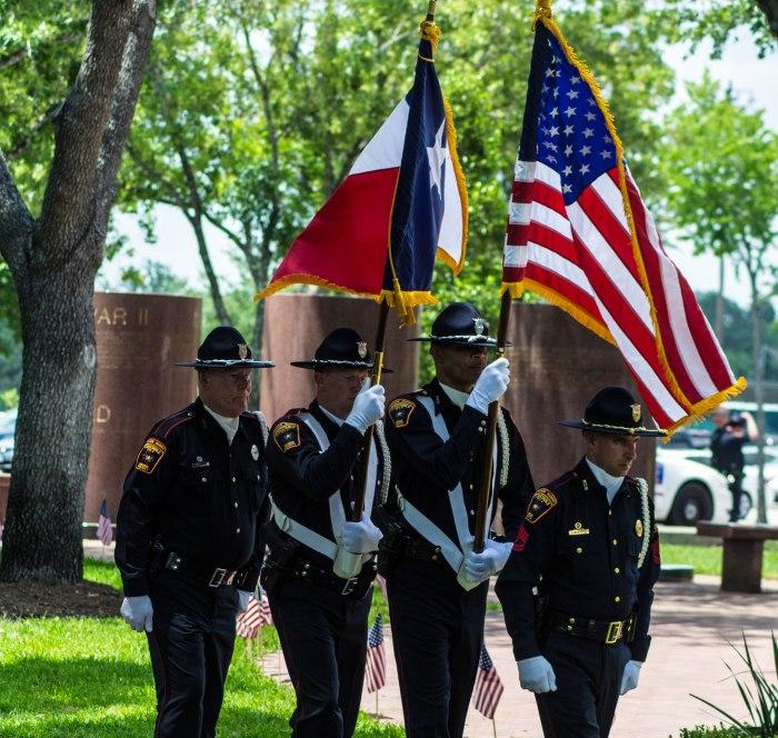 Memorial Day Celebration-1-31