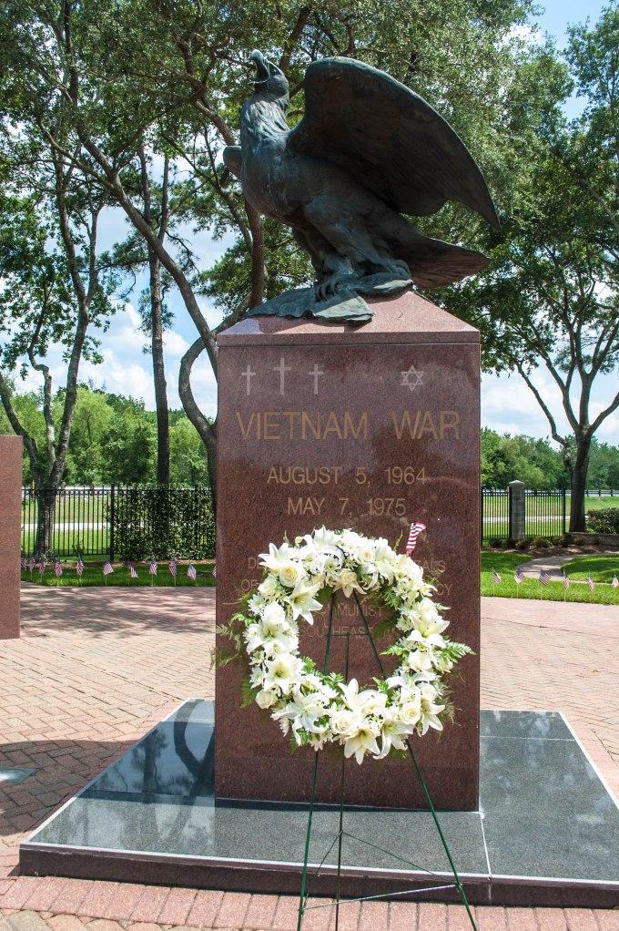 Memorial Day Celebration-1-33