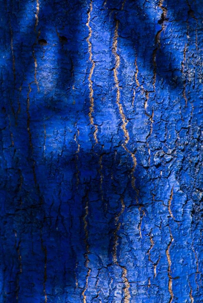 Textures-1-21