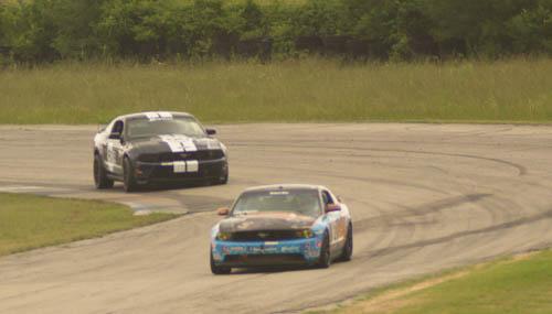 texas world speedway-1-37