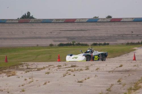 texas world speedway-1-43