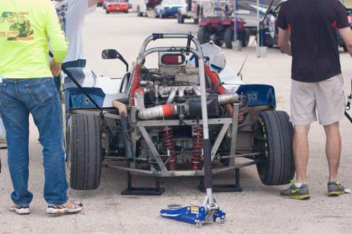 texas world speedway-1-63