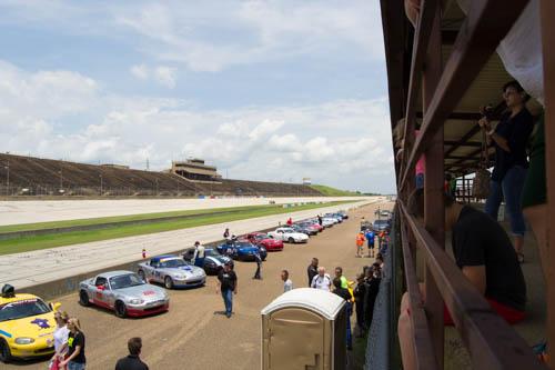 texas world speedway-1-68