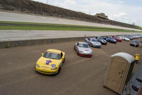 texas world speedway-1-69
