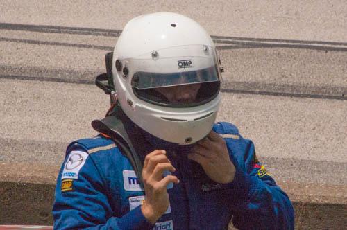 texas world speedway-1-74