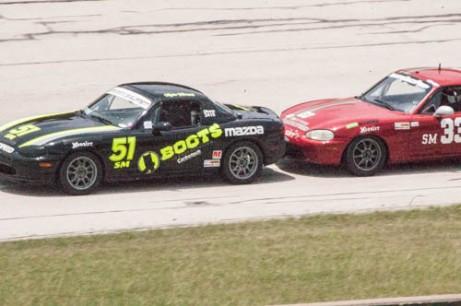 texas world speedway-1-78