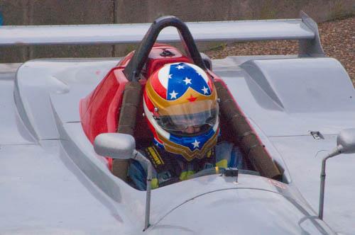 texas world speedway-1-80
