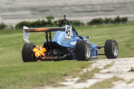 texas world speedway-1-82