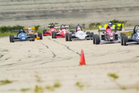 texas world speedway-1-84