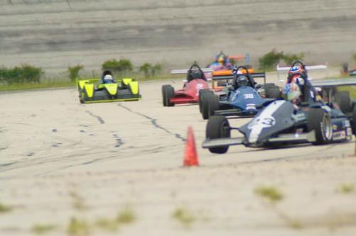 texas world speedway-1-85
