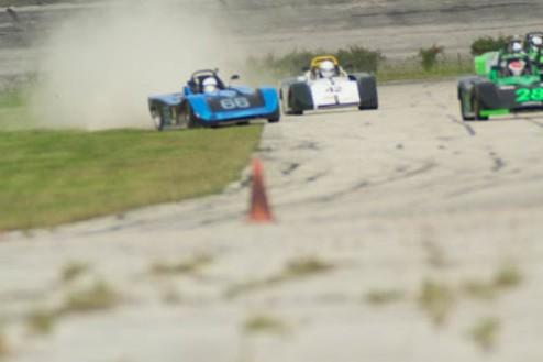 texas world speedway-1-90