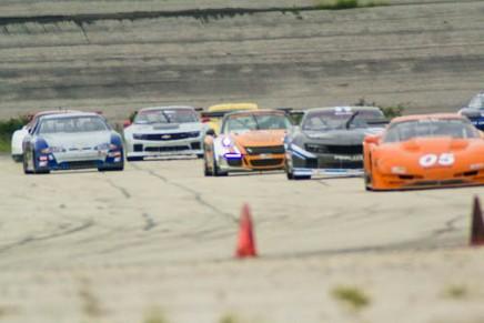 texas world speedway-1-91
