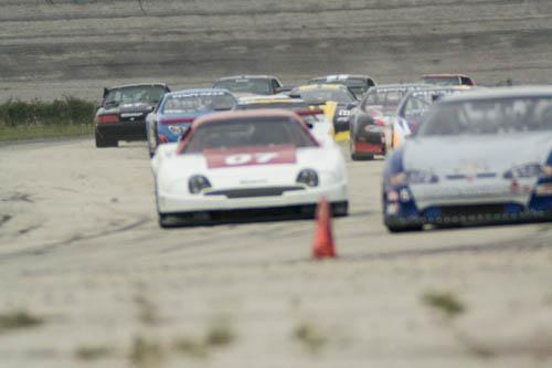 texas world speedway-1-92