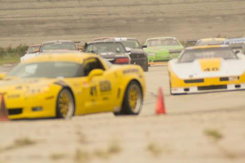texas world speedway-1-93
